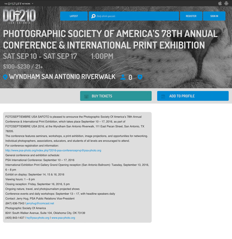 2016-FOTOSEPTIEMBRE-USA-Press-Archives_PSA-International-Conference-And-Exhibition_do210-com