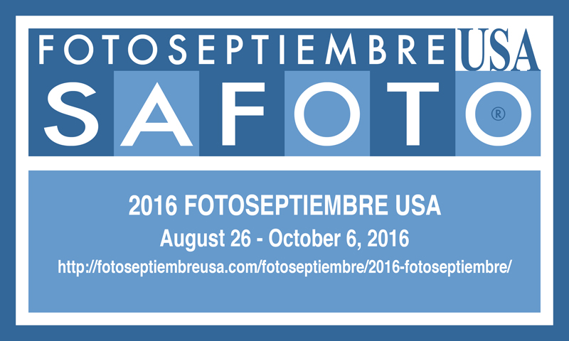 2016-FOTOSEPTIEMBRE-USA_August-26-October-6-2016