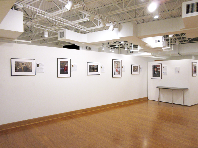 2016-FOTOSEPTIEMBRE-USA_D-Clarke-Evans_UIW-Semmes-Gallery_003