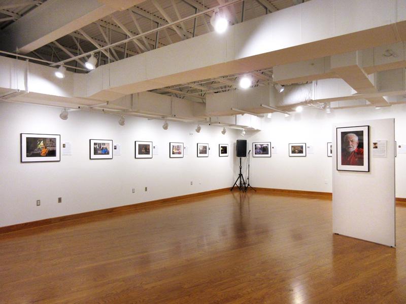 2016-FOTOSEPTIEMBRE-USA_D-Clarke-Evans_UIW-Semmes-Gallery_005