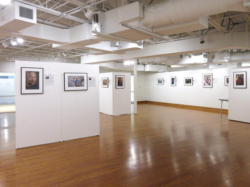 2016-FOTOSEPTIEMBRE-USA_D-Clarke-Evans_UIW-Semmes-Gallery_007