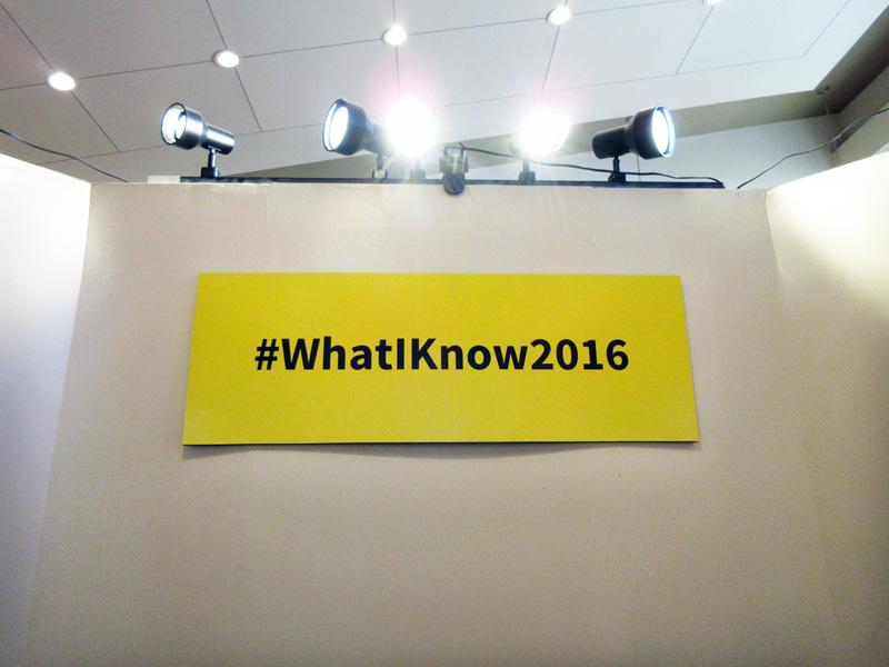 2016-FOTOSEPTIEMBRE-USA_Digital-Pro-Lab_033