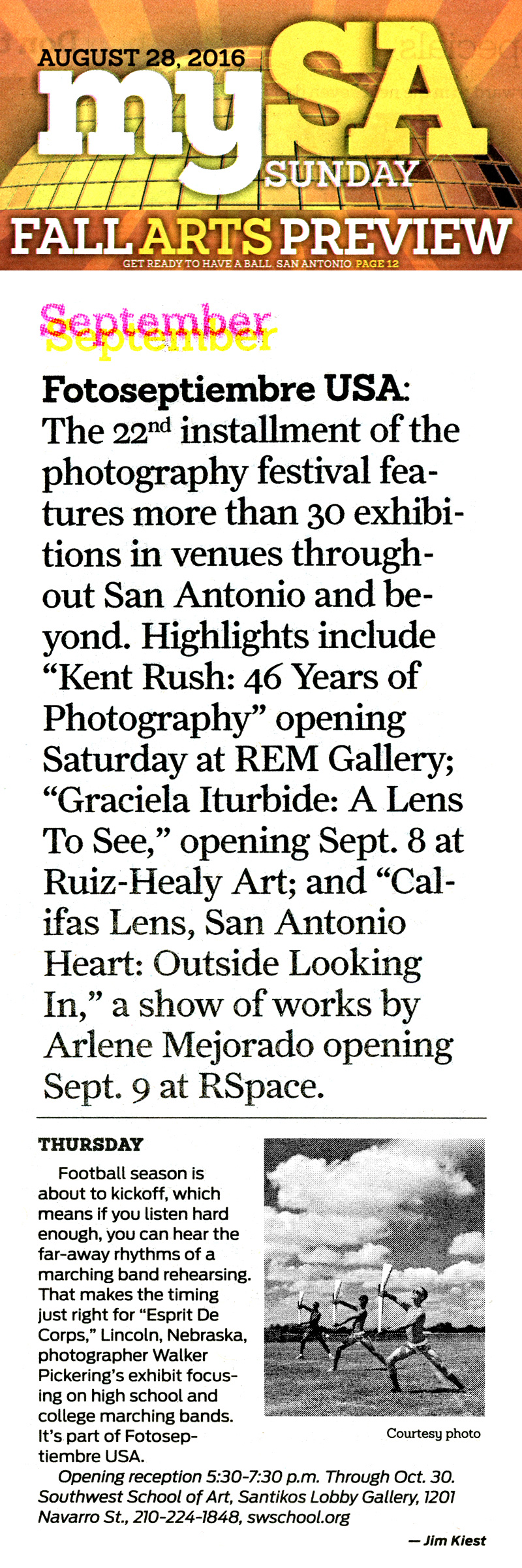 2016-FOTOSEPTIEMBRE-USA_Press-Archives_Fall-Arts-Preview_San-Antonio-Express-News