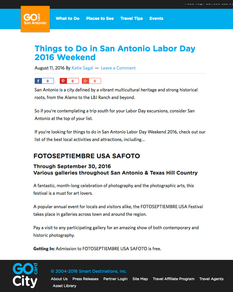2016-FOTOSEPTIEMBRE-USA_Press-Archives_Things-To-Do-Labor-Day-Weeekend-2016_GoCity-Card-Smart-Destinations.com