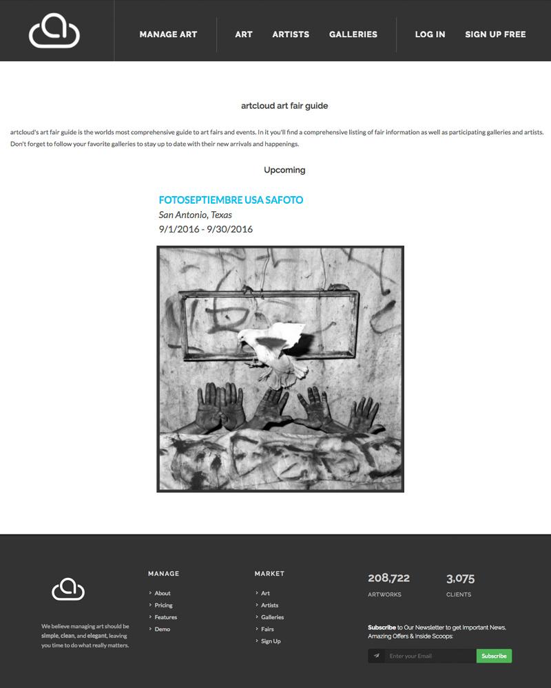 2016-FOTOSEPTIEMBRE-USA_artcloud-art-fair-guide_artcloud.com