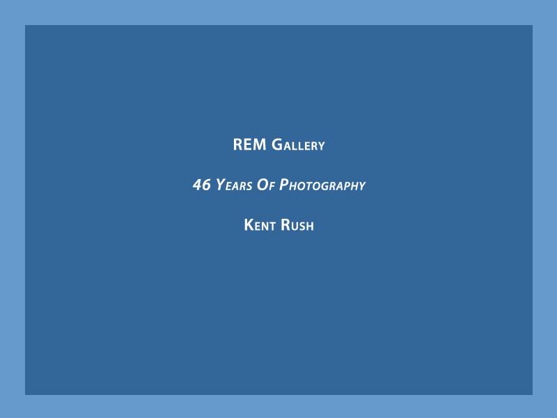2016-FOTOSEPTIEMBRE-USA_Kent-Rush_REM-Gallery_000