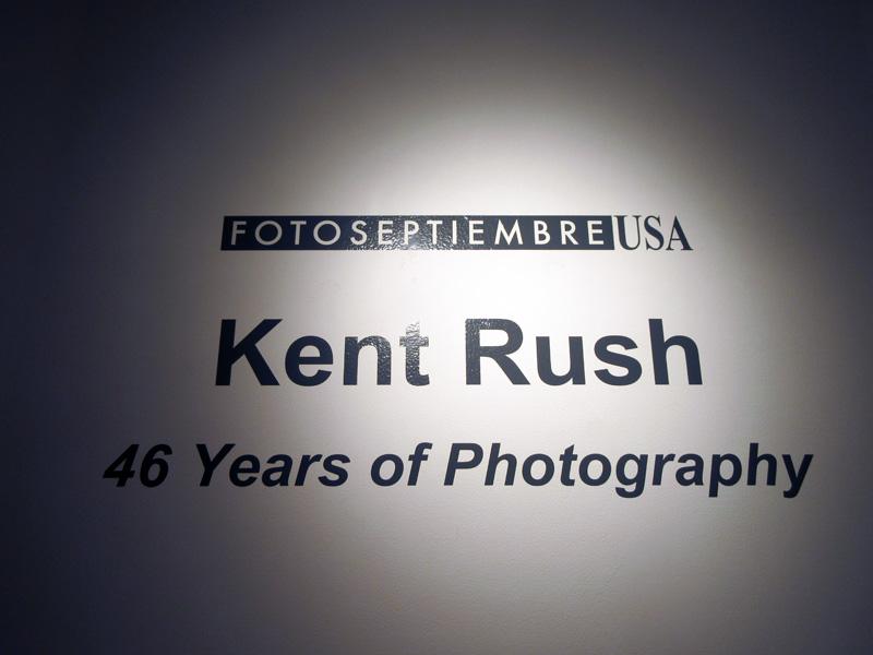 2016-FOTOSEPTIEMBRE-USA_Kent-Rush_REM-Gallery_003