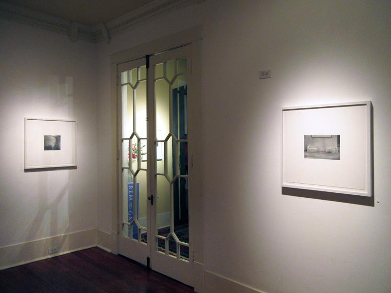 2016-FOTOSEPTIEMBRE-USA_Kent-Rush_REM-Gallery_012