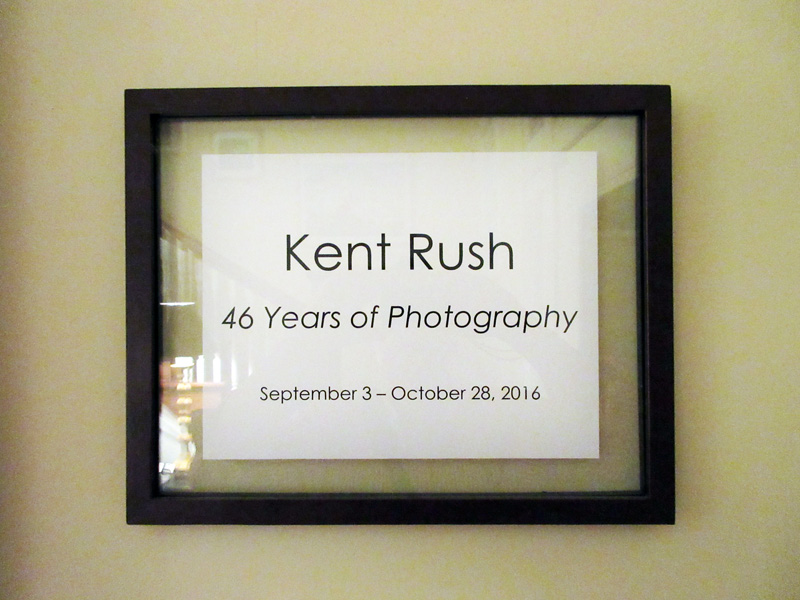 2016-FOTOSEPTIEMBRE-USA_Kent-Rush_REM-Gallery_014