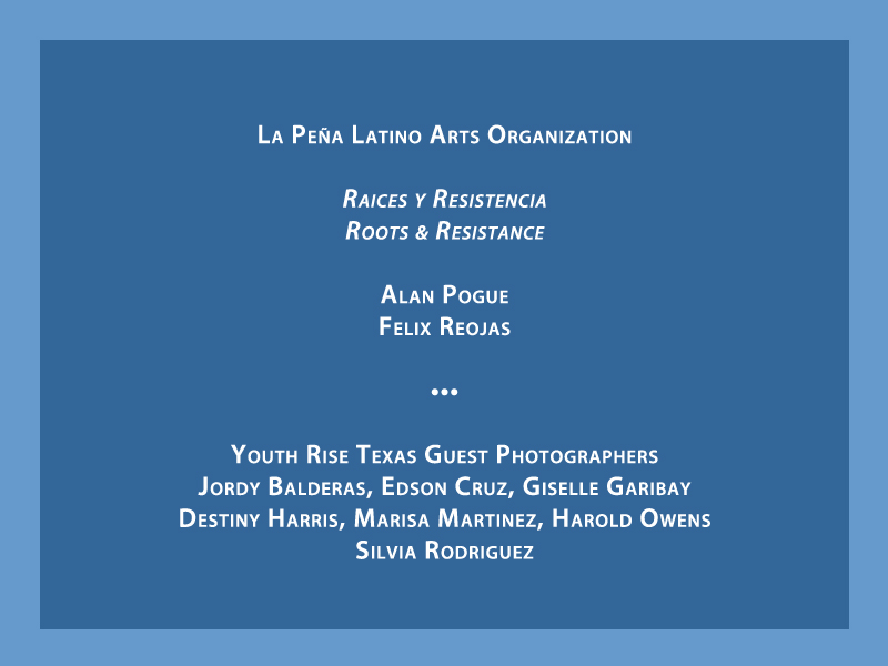 2016-FOTOSEPTIEMBRE-USA_La-Peña-Latino-Arts-Organization_000