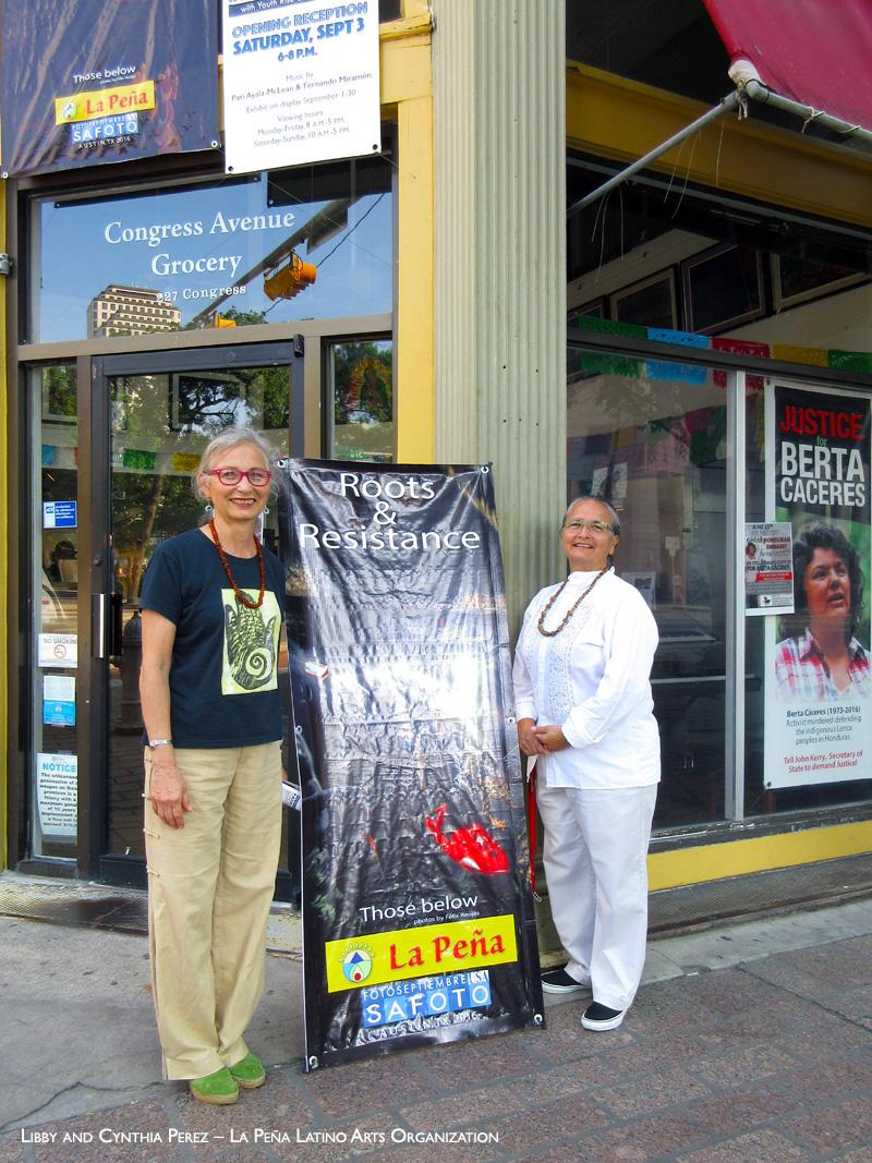 2016-FOTOSEPTIEMBRE-USA_La-Peña-Latino-Arts-Organization_008