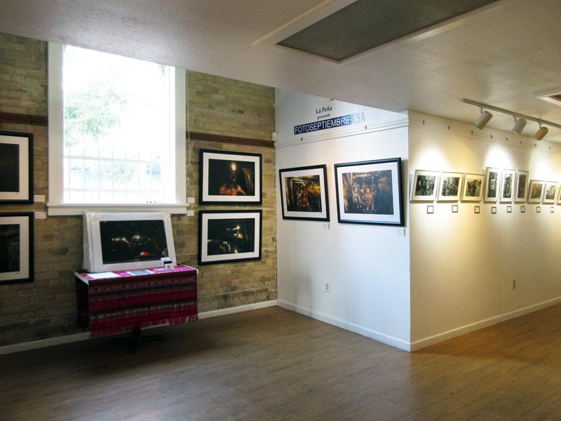 2016-FOTOSEPTIEMBRE-USA_La-Peña-Latino-Arts-Organization_013