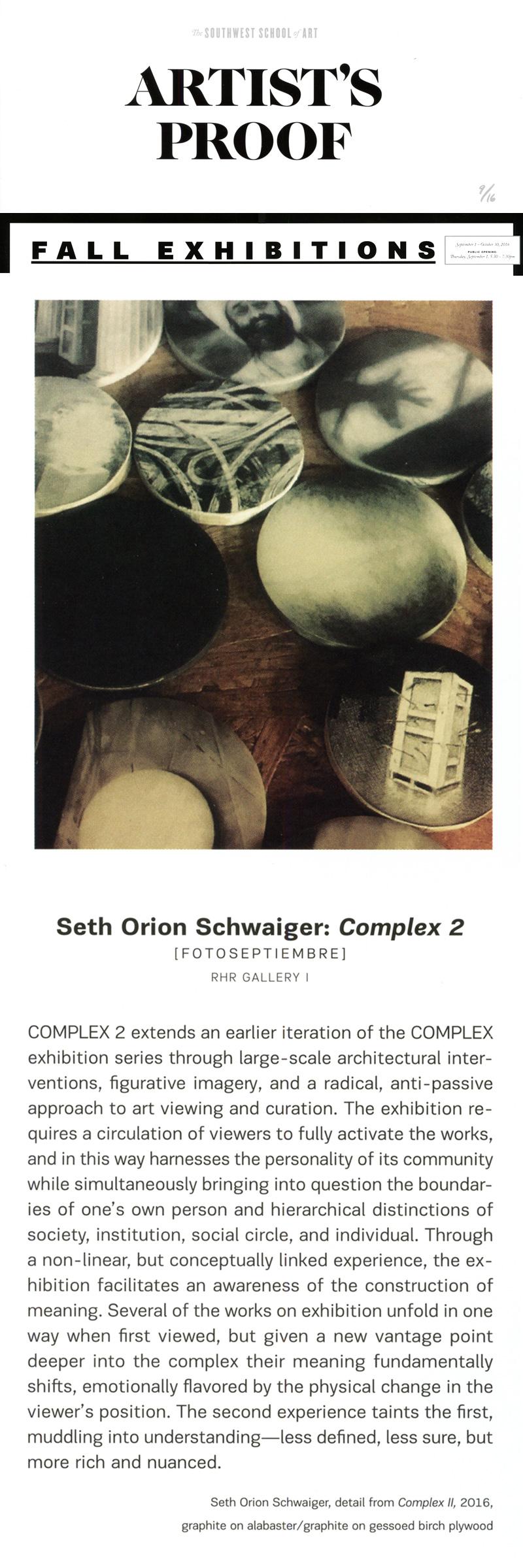 2016-fotoseptiembre-usa_press-archives_southwest-school-of-art_seth-orion-schwaiger_artists-proof