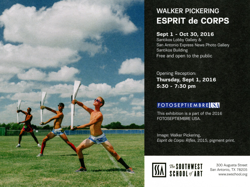 2016-fotoseptiembre-usa_press-archives_southwest-school-of-art_walker-pickering-promo-card