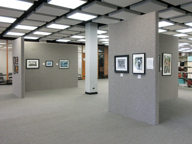2016-FOTOSEPTIEMBRE-USA_Rama-Tiru_St-Mary's-University_Blume-Library-Gallery_004