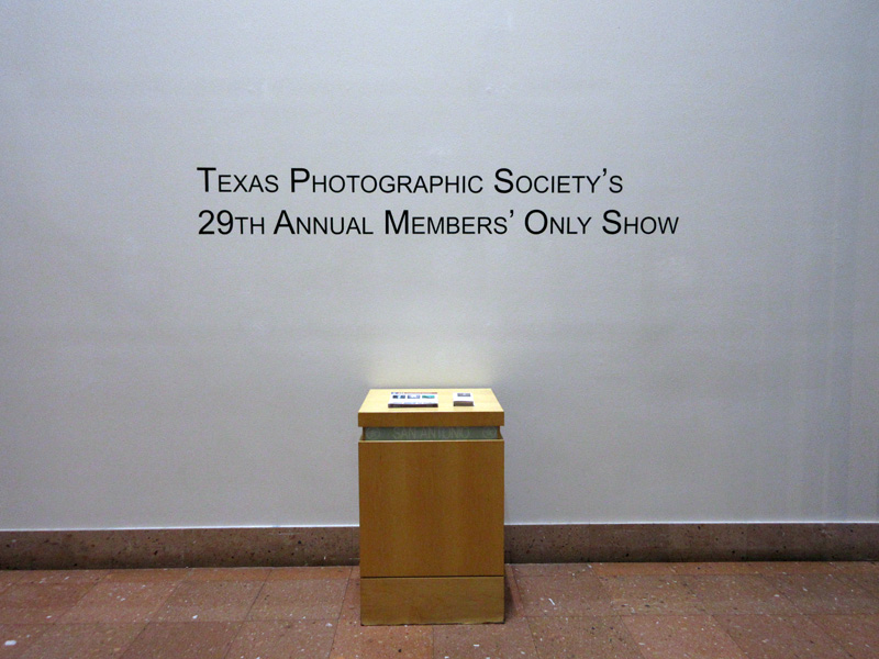 2016-FOTOSEPTIEMBRE-USA_Texas-Photographic-Society_San-Antonio-Central-Library_022