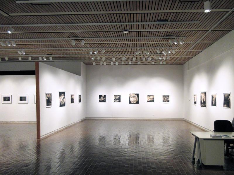 2016-FOTOSEPTIEMBRE-USA_UTSA-Main-Gallery_006