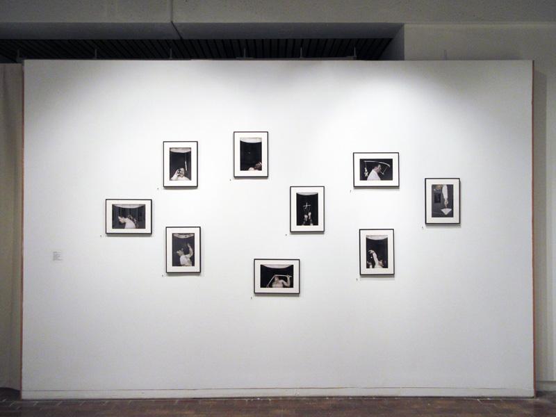2016-FOTOSEPTIEMBRE-USA_UTSA-Main-Gallery_007