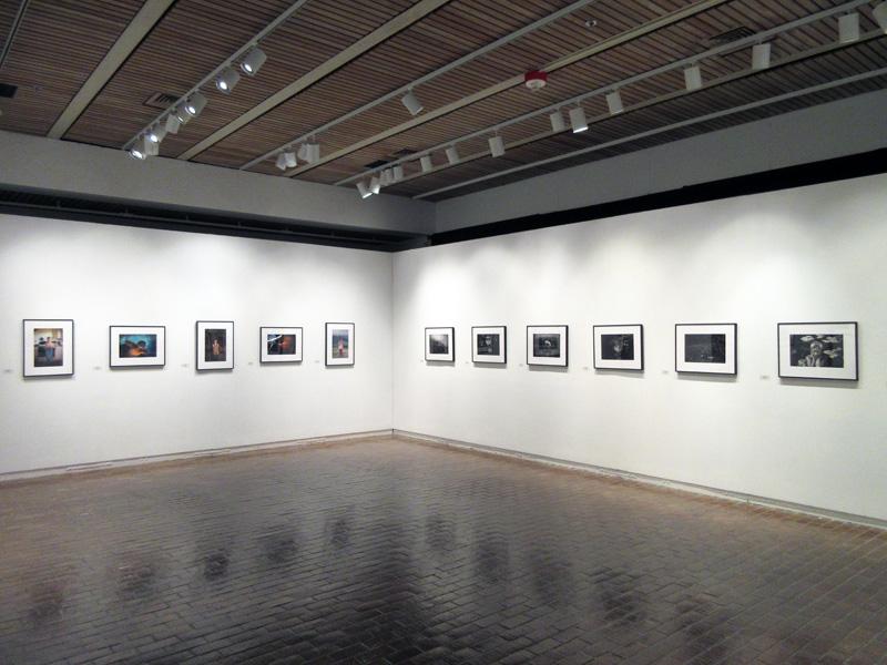 2016-FOTOSEPTIEMBRE-USA_UTSA-Main-Gallery_009