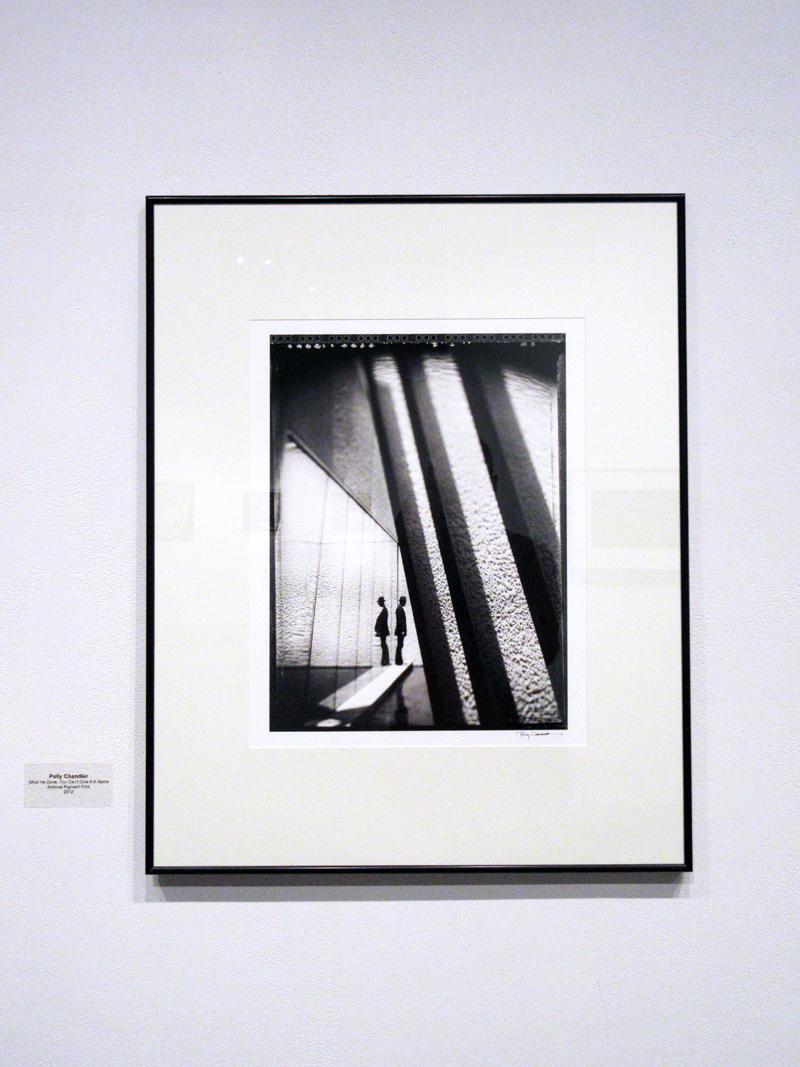 2016-FOTOSEPTIEMBRE-USA_UTSA-Main-Gallery_016