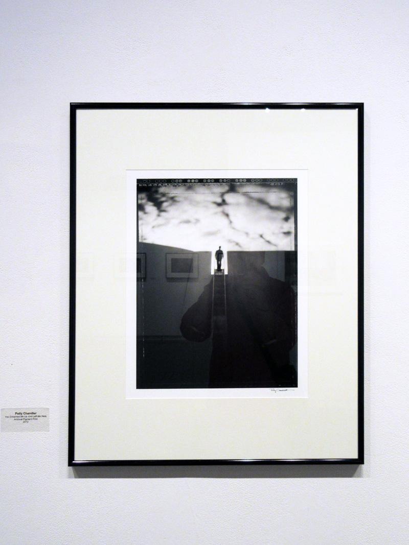 2016-FOTOSEPTIEMBRE-USA_UTSA-Main-Gallery_017