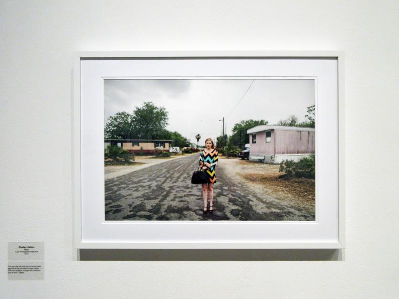 2016-FOTOSEPTIEMBRE-USA_UTSA-Main-Gallery_021