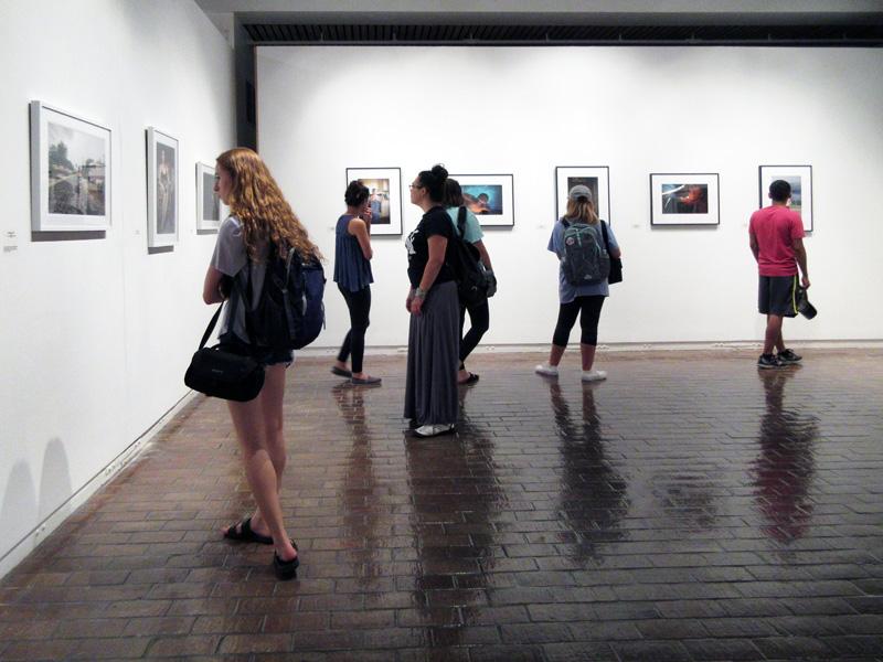 2016-FOTOSEPTIEMBRE-USA_UTSA-Main-Gallery_030