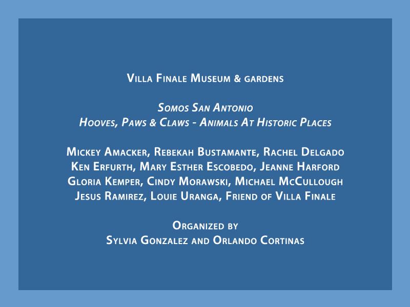 2016-FOTOSEPTIEMBRE-USA_Villa-Finale_000