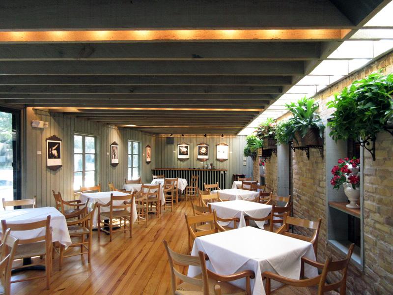 2016-fotoseptiembre-usa_al-rendon_cappys-restaurant_002