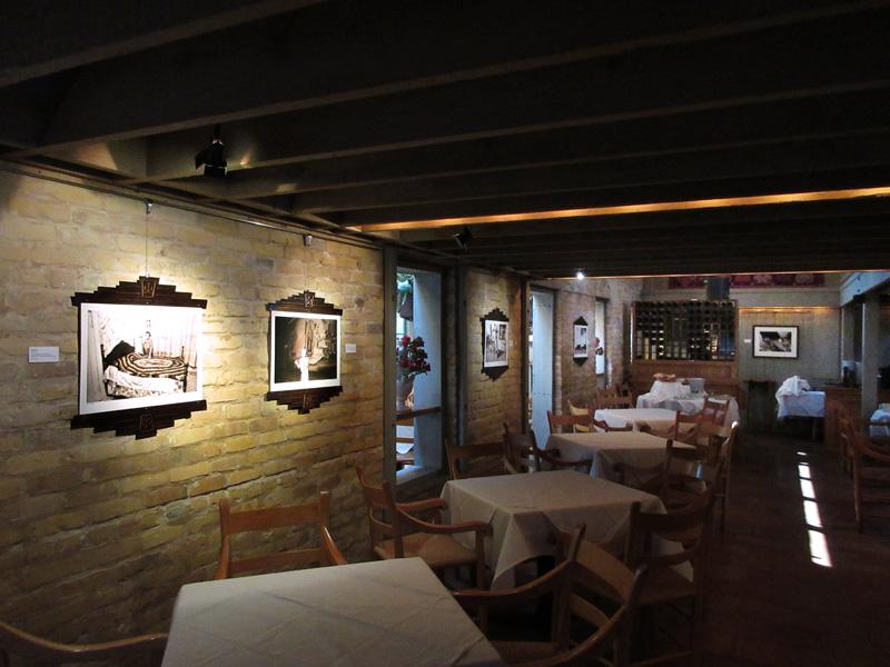 2016-fotoseptiembre-usa_al-rendon_cappys-restaurant_003
