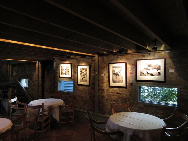 2016-fotoseptiembre-usa_al-rendon_cappys-restaurant_004