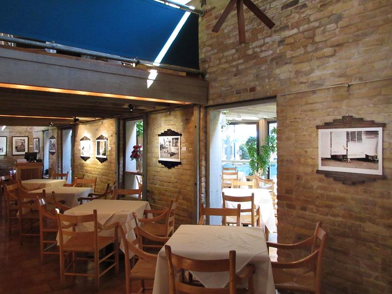2016-fotoseptiembre-usa_al-rendon_cappys-restaurant_006