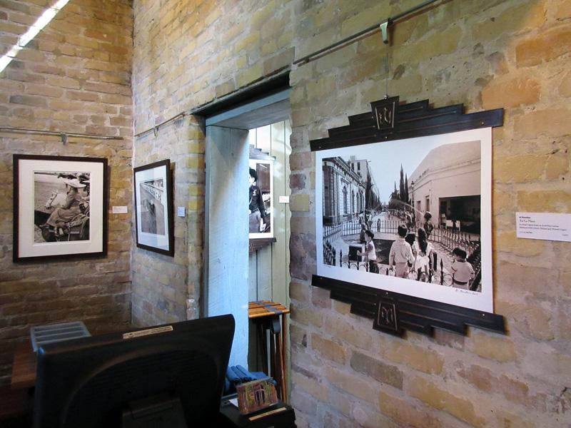 2016-fotoseptiembre-usa_al-rendon_cappys-restaurant_007