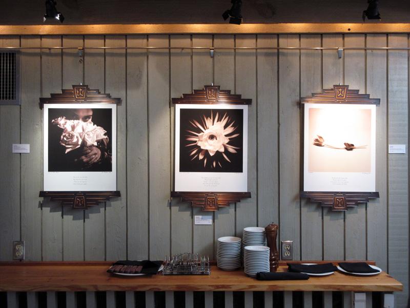 2016-fotoseptiembre-usa_al-rendon_cappys-restaurant_011