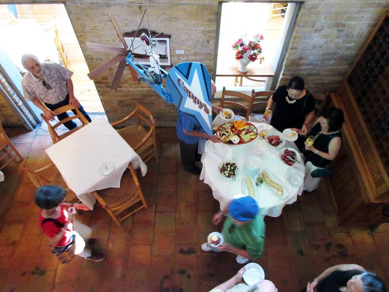 2016-fotoseptiembre-usa_al-rendon_cappys-restaurant_013