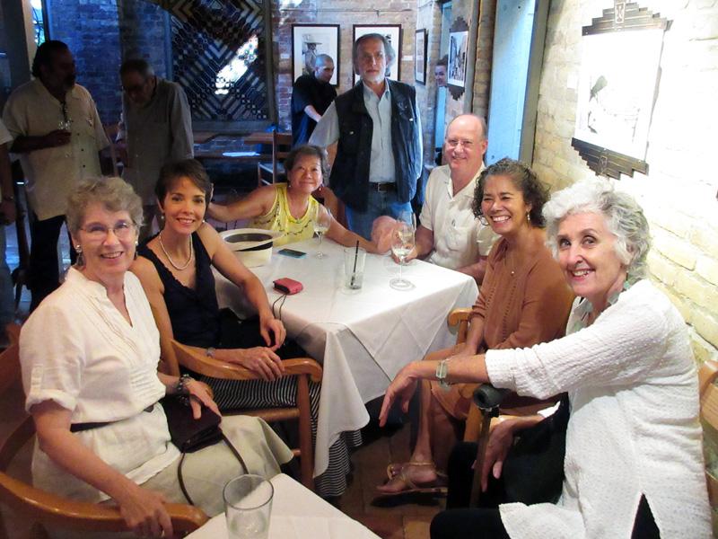 2016-fotoseptiembre-usa_al-rendon_cappys-restaurant_016