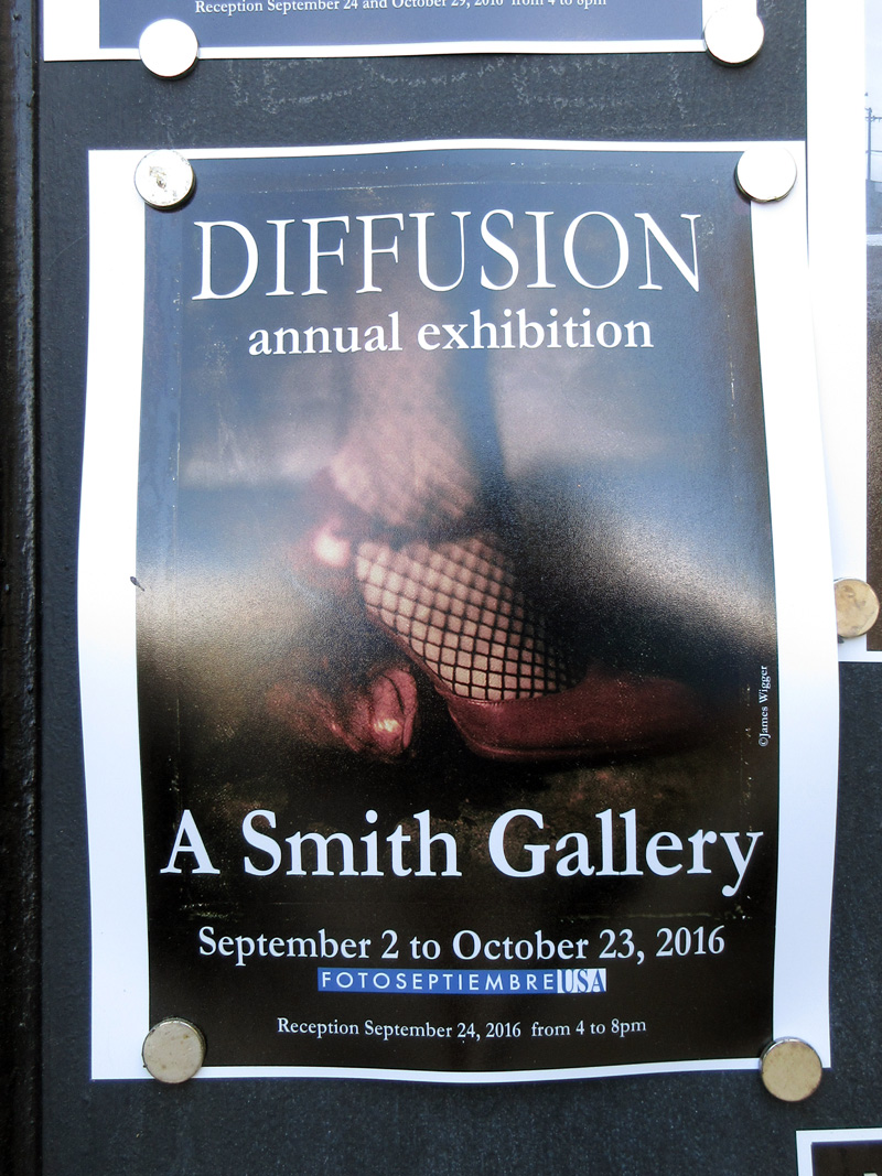 2016-fotoseptiembre-usa_lemniscate-of-diffusion_a-smith-gallery_018