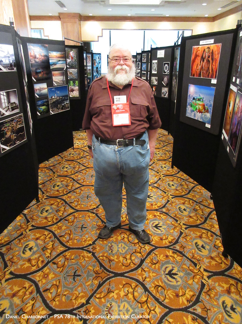 2016-fotoseptiembre-usa_photographic-society-of-america-international-print-exhibition_002