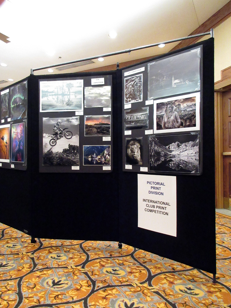 2016-fotoseptiembre-usa_photographic-society-of-america-international-print-exhibition_011