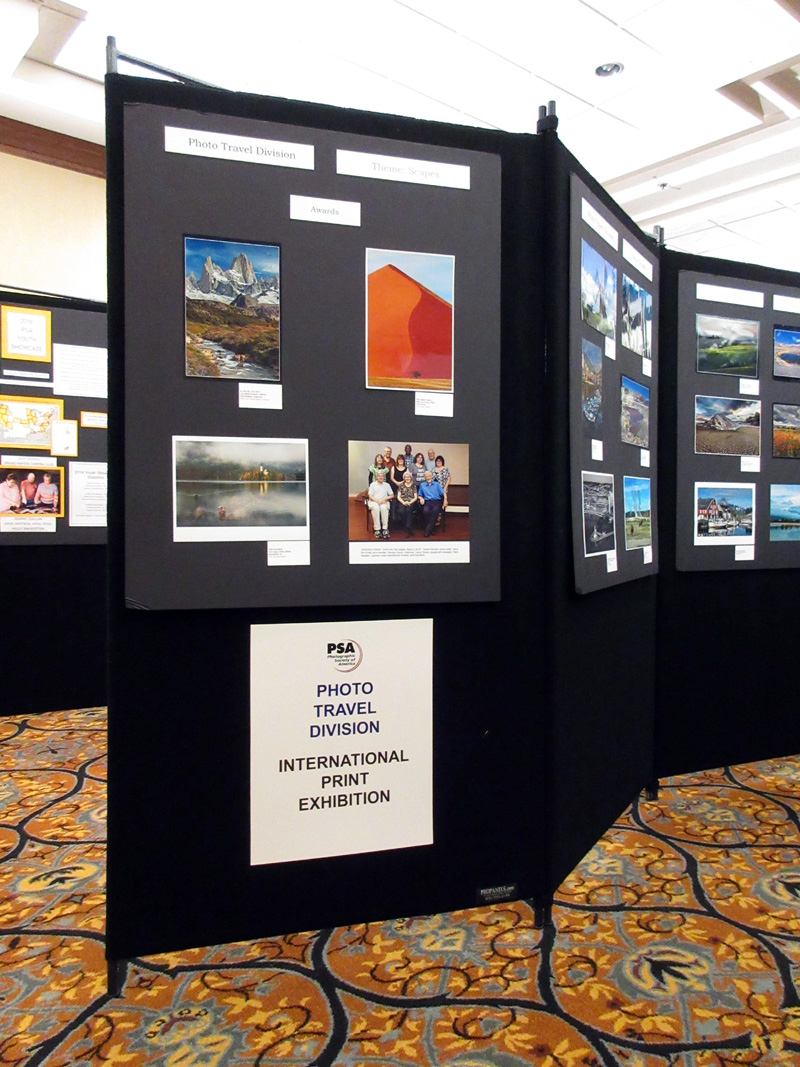 2016-fotoseptiembre-usa_photographic-society-of-america-international-print-exhibition_012