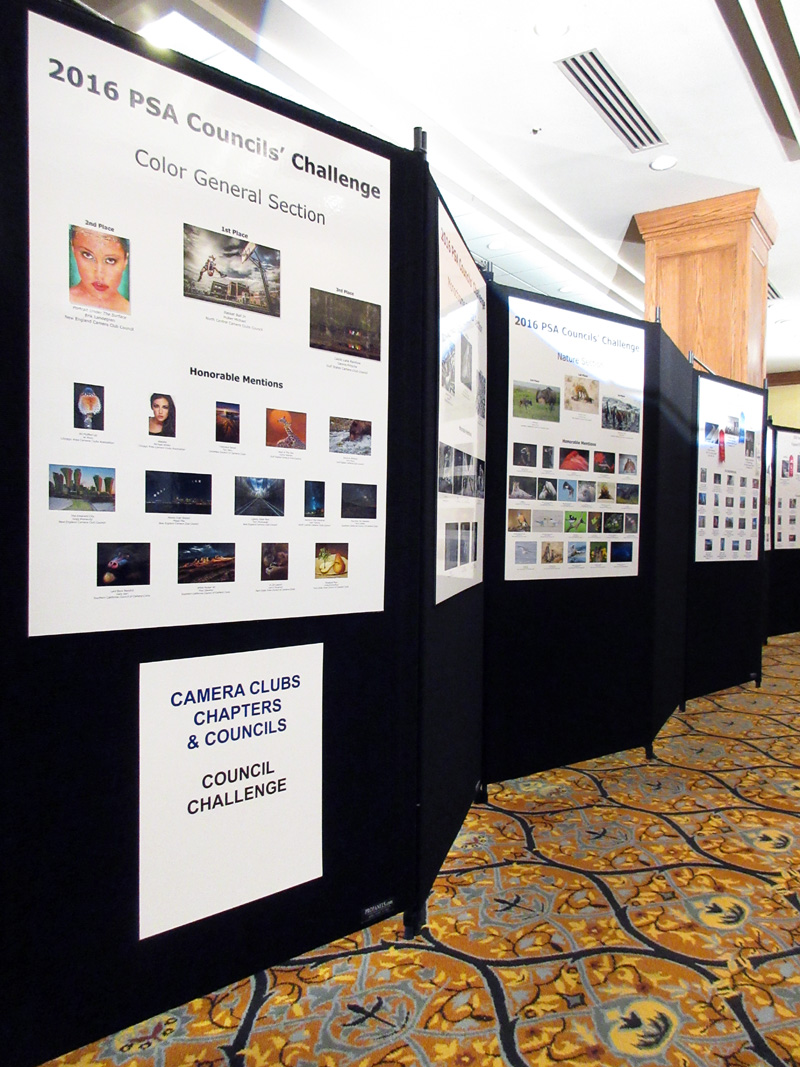 2016-fotoseptiembre-usa_photographic-society-of-america-international-print-exhibition_017