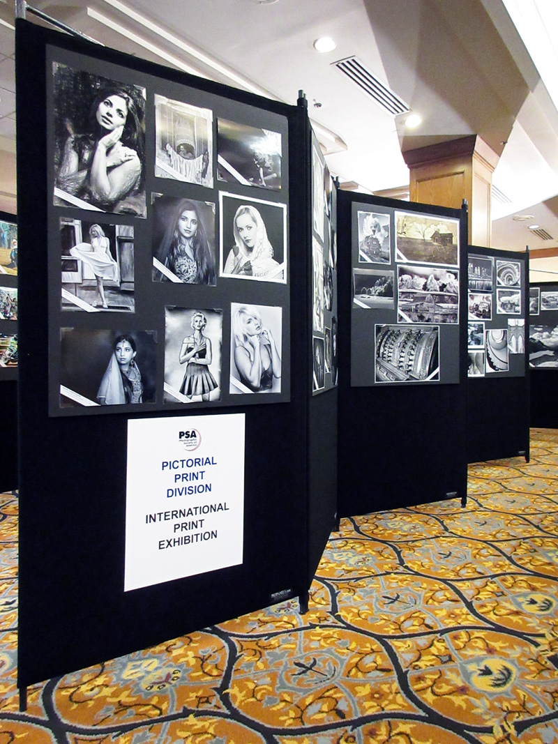 2016-fotoseptiembre-usa_photographic-society-of-america-international-print-exhibition_018