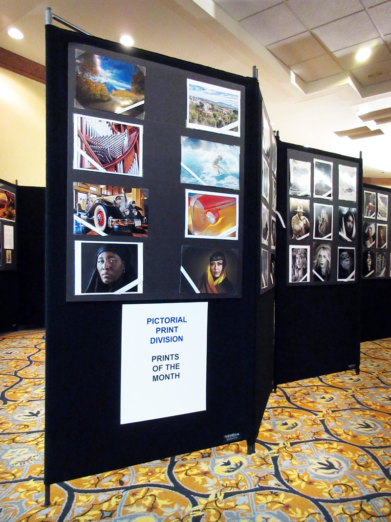 2016-fotoseptiembre-usa_photographic-society-of-america-international-print-exhibition_019