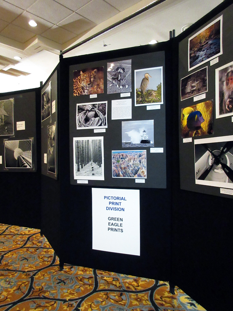 2016-fotoseptiembre-usa_photographic-society-of-america-international-print-exhibition_020