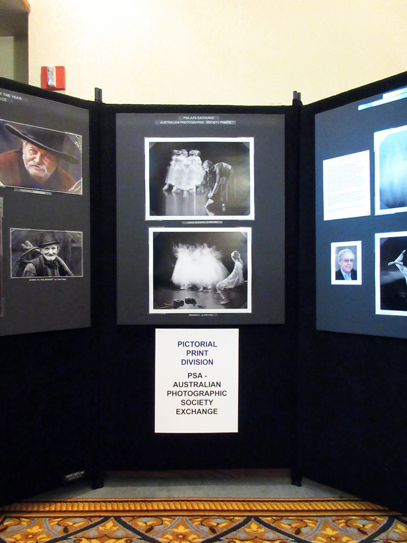 2016-fotoseptiembre-usa_photographic-society-of-america-international-print-exhibition_021