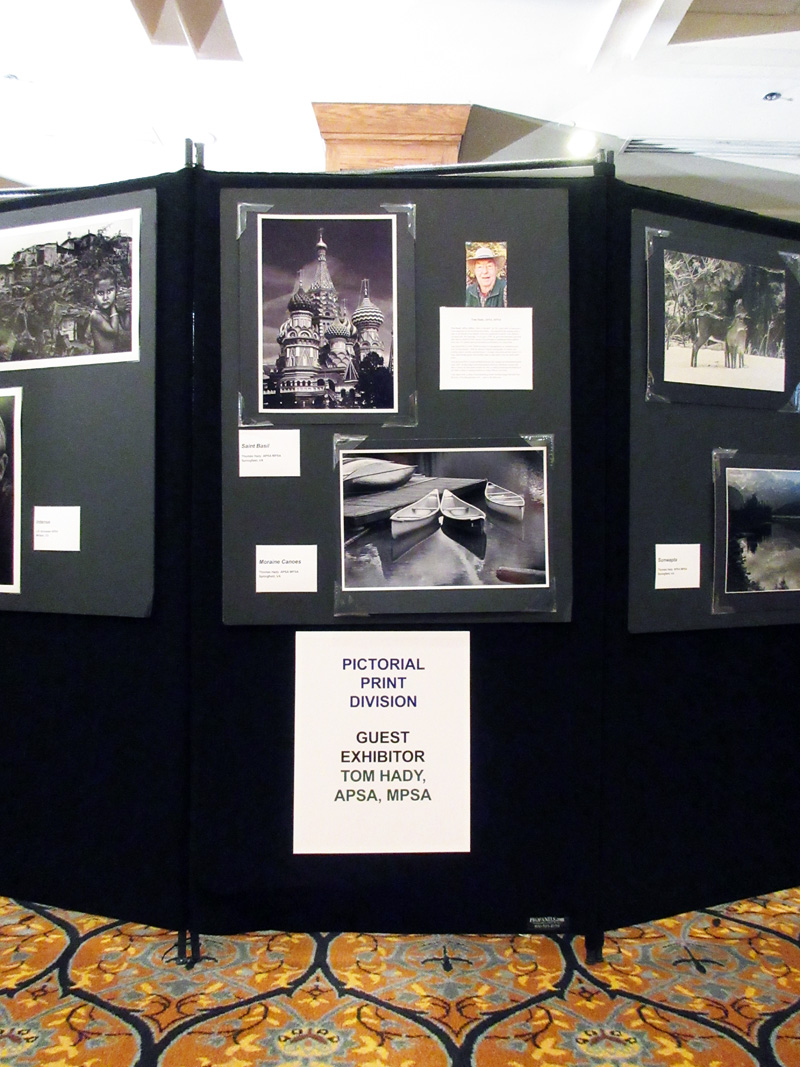 2016-fotoseptiembre-usa_photographic-society-of-america-international-print-exhibition_022
