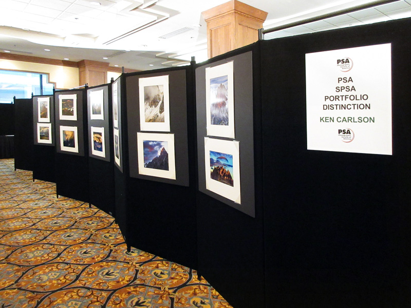 2016-fotoseptiembre-usa_photographic-society-of-america-international-print-exhibition_024