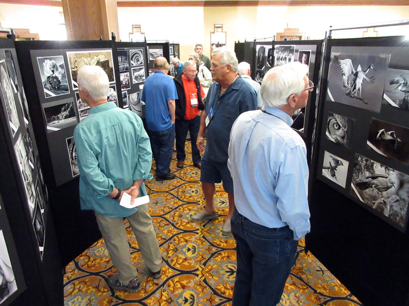 2016-fotoseptiembre-usa_photographic-society-of-america-international-print-exhibition_027