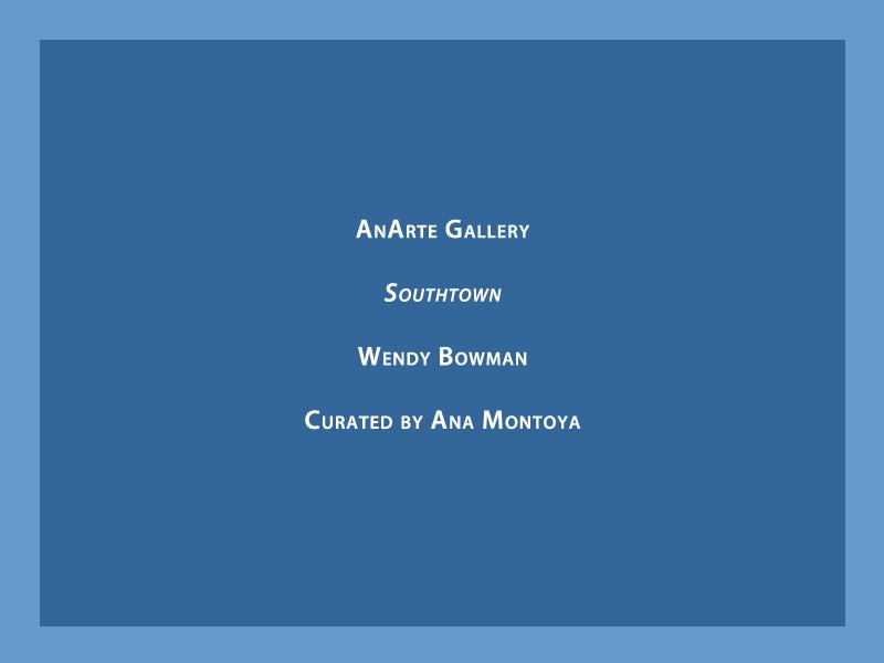 2016-fotoseptiembre-usa_wendy-bowman_anarte-gallery_000