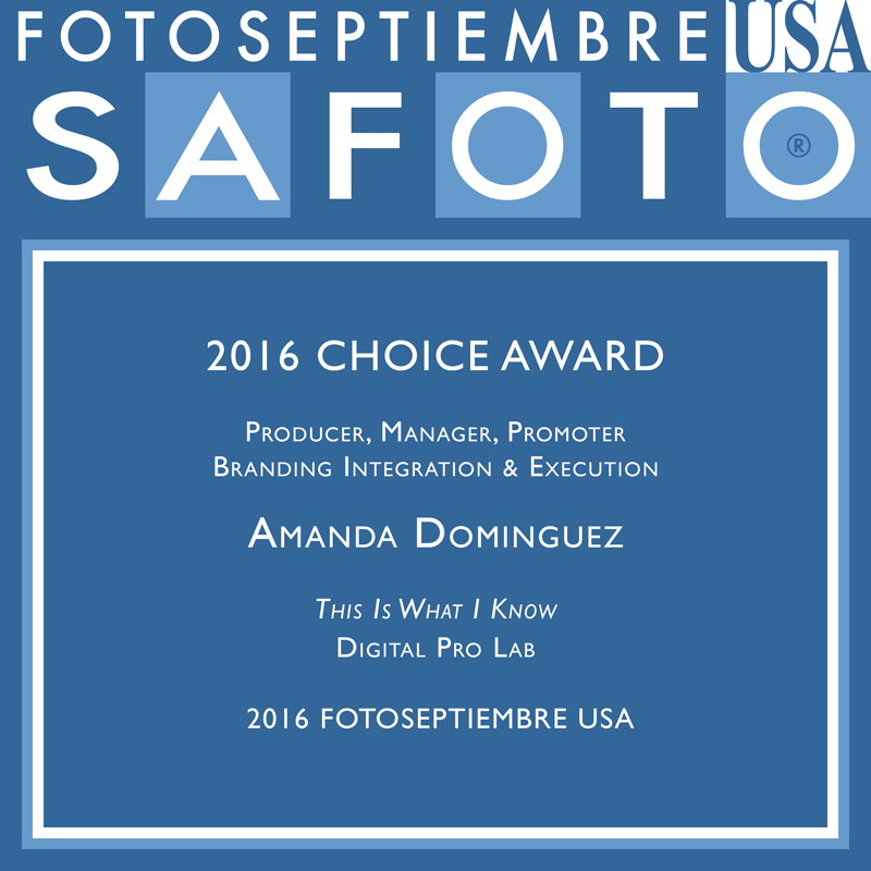 2016_fotoseptiembre-usa_choice-awards_amanda-dominguez